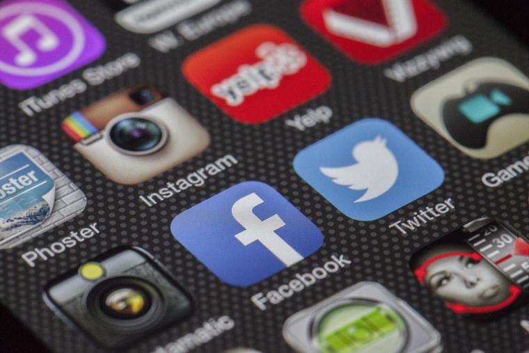mobile app, food app, restaurant app, mobile application, phone app, lknet